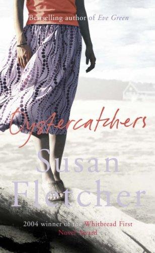 9780007190256: Oystercatchers
