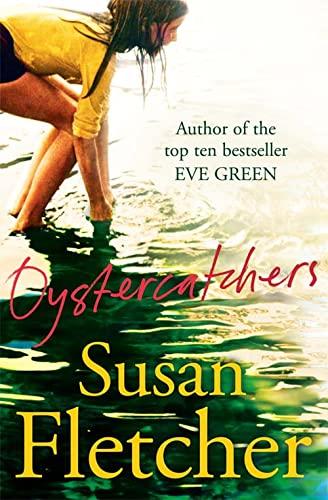 9780007190263: Oystercatchers