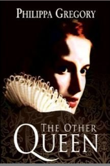9780007190348: The Other Queen