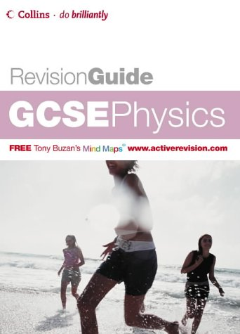 9780007190560: Do Brilliantly! Revision Guide - GCSE Physics