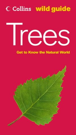 9780007191529: Collins Wild Guide - Trees