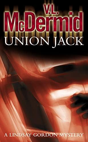 9780007191772: Union Jack