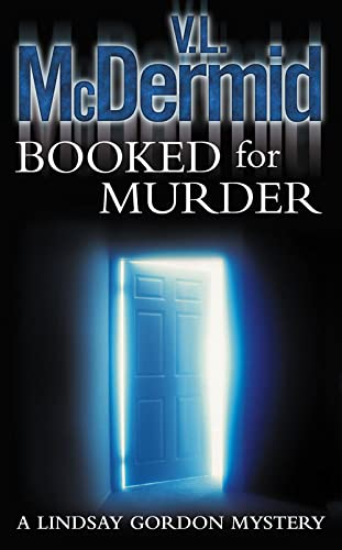 9780007191789: Booked for Murder