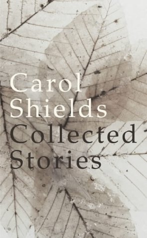 9780007192052: Collected Stories