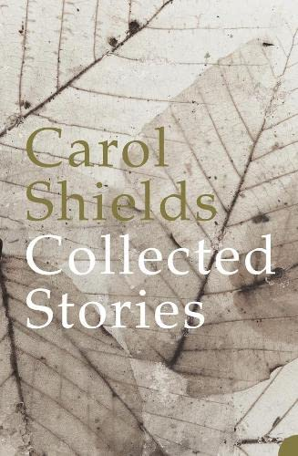 9780007192069: The Collected Stories
