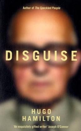 9780007192168: Disguise