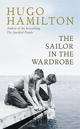 9780007192175: The Sailor in the Wardrobe