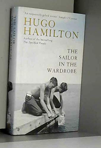 9780007192175: The Sailor in the Wardrobe