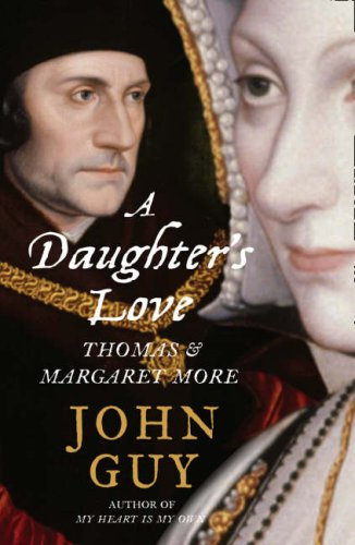 9780007192311: A Daughter's Love