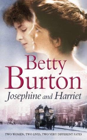 9780007192632: Josephine and Harriet