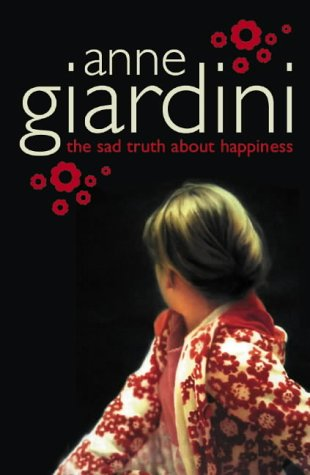 9780007192861: The Sad Truth about Happiness