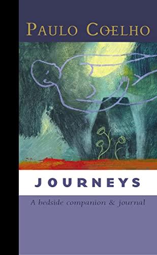 9780007193394: Journeys