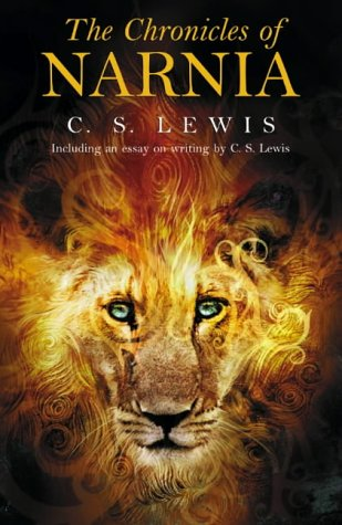 9780007194216: The Chronicles of Narnia