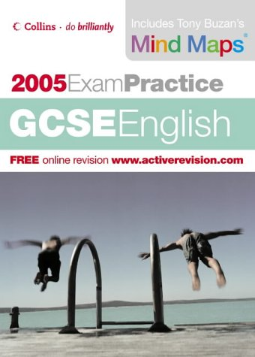 9780007194957: GCSE English (Exam Practice)