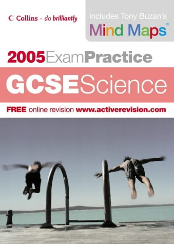 9780007194995: Exam Practice - GCSE Science