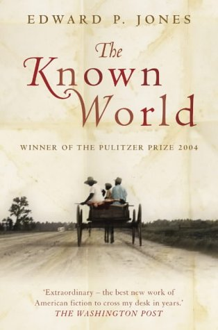 9780007195305: The Known World