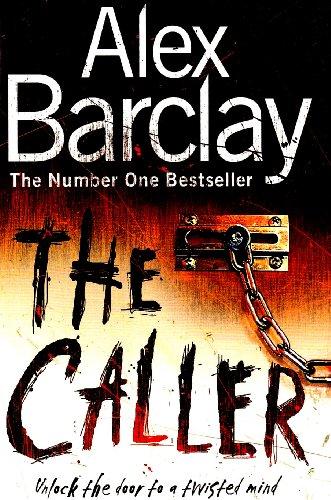 9780007195336: The Caller