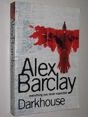 9780007195398: Darkhouse