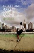 9780007196623: A Thousand Years of Good Prayers