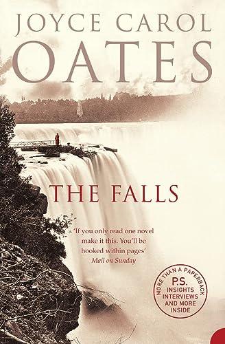 9780007196746: The Falls
