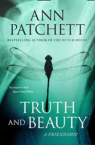 9780007196784: Truth and Beauty: A Friendship