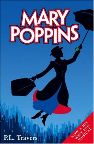 9780007197132: Mary Poppins (Musical Tie in)