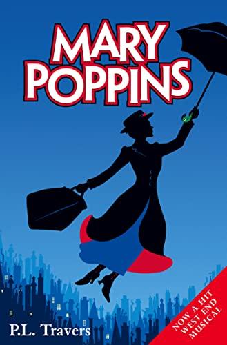 9780007197132: Mary Poppins