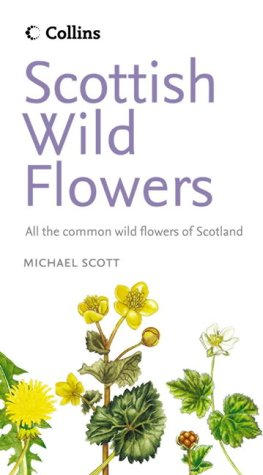 9780007197361: Scottish Wild Flowers (Collins Complete Photo Guides)