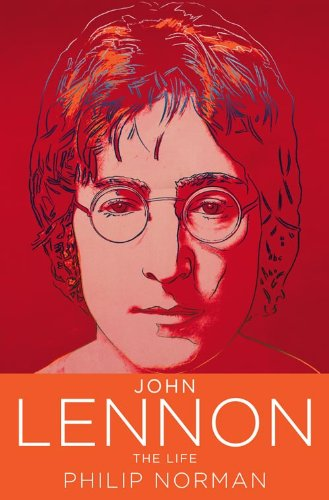 9780007197422: John Lennon: The Life