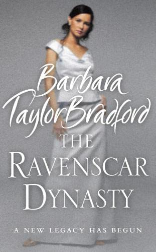 9780007197620: The Ravenscar Dynasty