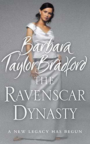 9780007197620: The Ravenscar Dynasty