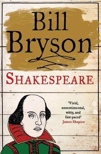 9780007197897: Shakespeare: The World as a Stage (Eminent Lives)