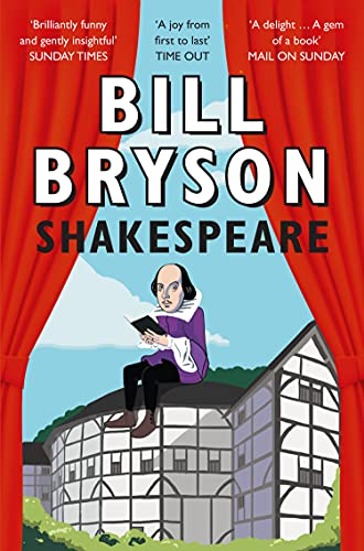 9780007197903: Shakespeare: The World As A Stage
