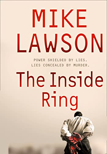9780007197934: The Inside Ring