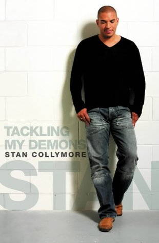 9780007198061: Stan: Tackling My Demons
