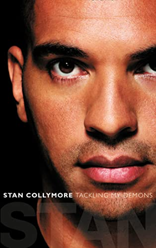 9780007198078: Stan: Tackling My Demons