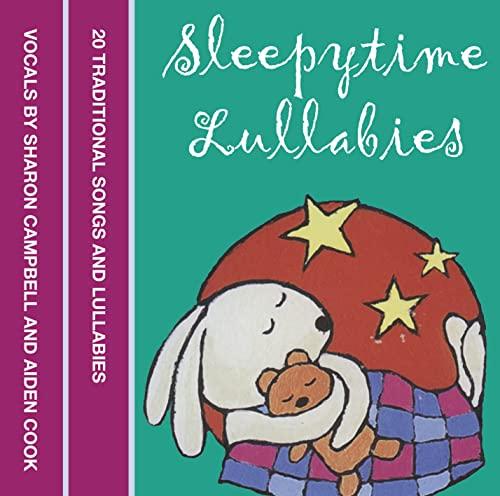 9780007198269: Sleepytime Lullabies