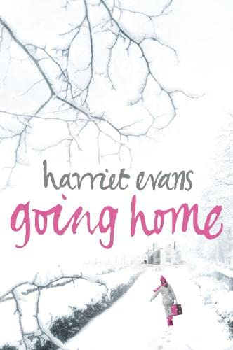 9780007198436: Going Home