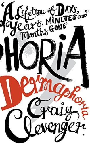 9780007198481: Dermaphoria