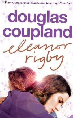 9780007198757: Eleanor Rigby