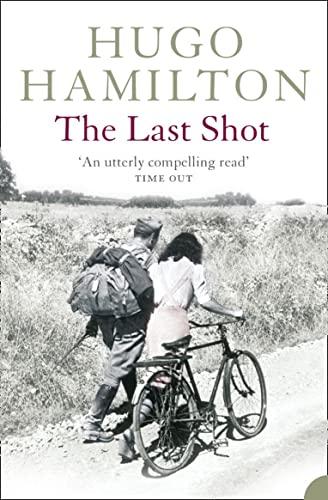 9780007198771: The Last Shot