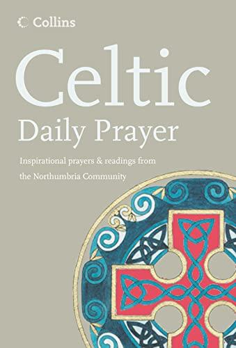 9780007199075: Celtic Daily Prayer