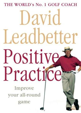 9780007199198: Positive Practice