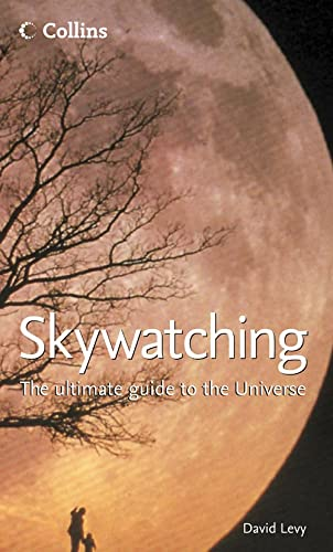 9780007199211: Skywatching: The Ultimate Guide to the Universe
