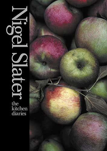 9780007199488: The Kitchen Diaries