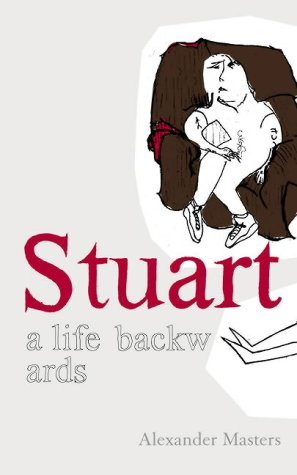 9780007200368: Stuart: A Life Backwards