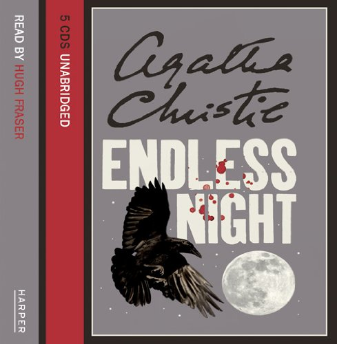 9780007200993: Endless Night: Complete & Unabridged