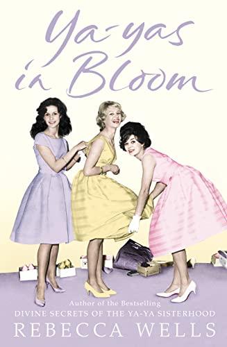 9780007201105: Ya-yas In Bloom