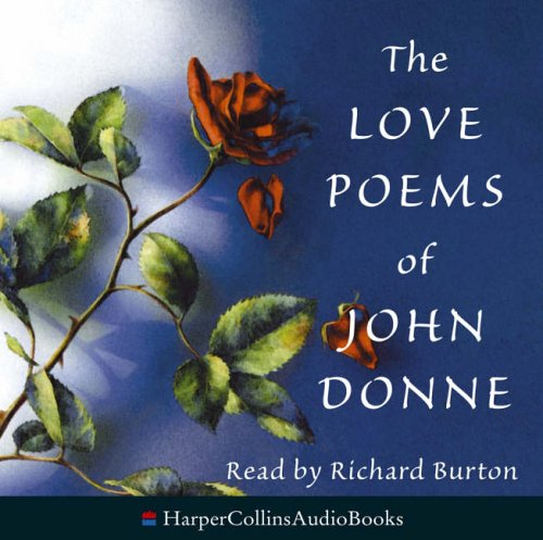 9780007201129: The Love Poems of John Donne