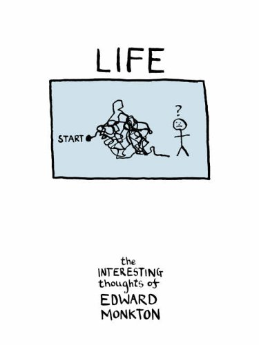 9780007201358: Life